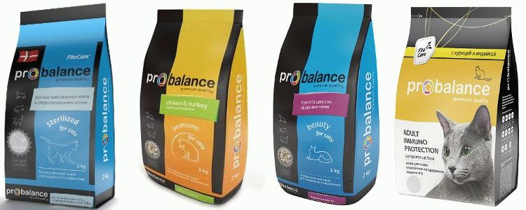 Відгуки-про-Probalance-корм-для-котів